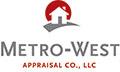 Metro-West Appraisal